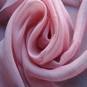 Simran Chiffon Fabrics Pure Chiffon