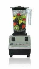 JTC OMNI Blend Heavy Duty Professional Blender