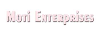 Moti Enterprises