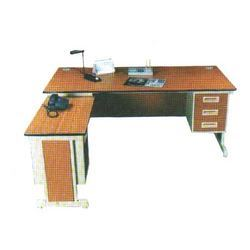 R.P.A. 203 Automation Table