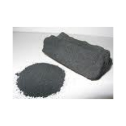 Activated Carbon Powders For Crystalline Glucose Industries