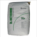 DL-Methionine Feed Grade