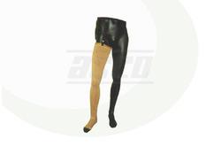 Leg Support ( Thigh Height) Single Leg