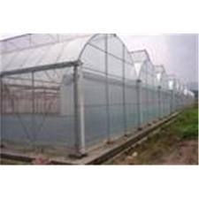 LDPE Polyethylene Agri Film/Green House film