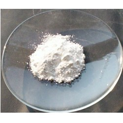 Quinine Hydrochloride