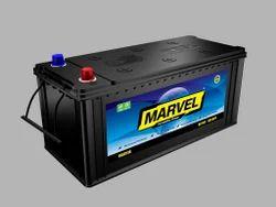 Solar Lighting Batteries
