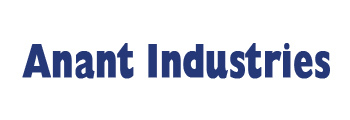 Anant Industries