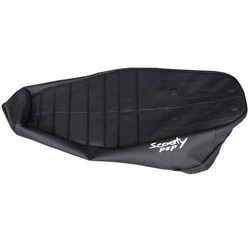 TVS Scooty Pep Seat Cover
