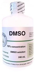 DMSO Solvents