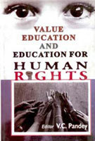 Value Education and Education For Human Rights