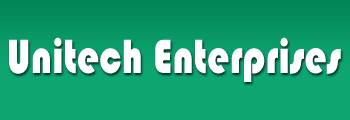 Unitech Enterprises