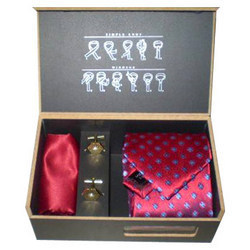 GIFT SETS