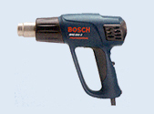 Hot-Air-Gun