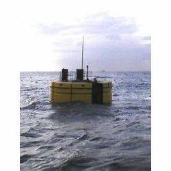 Marine Equipment Buoy
