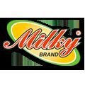 Mahesh Eng. Works Milky Cream Separator