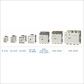 LS Contactors & OL Relays