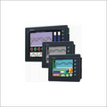 HMI Touch Screens