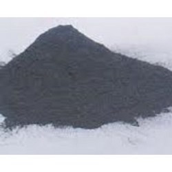 Zinc Phosphide