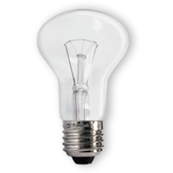 lighting bulbs low volts high watt bulbs exporter from kolkata. Black Bedroom Furniture Sets. Home Design Ideas
