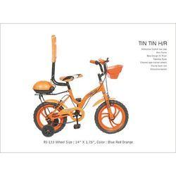 tin tin h r bicycle