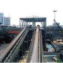 Conveyor Super Structure Service