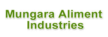 Mungara Aliment Industries