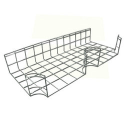 Basket Cable Tray