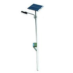 solar led street light solar light emitting diode street light