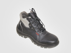 Safety Shoes Karam Fs - 22