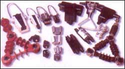 Electrical Trading Products-Aerial Insulation Lines Hardware