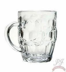 Luminarc Britania Beer Mug