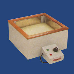 Auto Temperature Control Paraffin Wax Bath