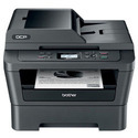 brother dcp 7065dn laser printer