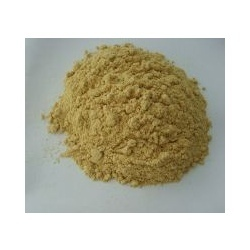 Ferrous Chloride