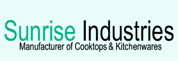 Sunrise Industries