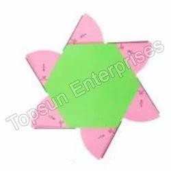 Exterior Angle of Regular Polygon