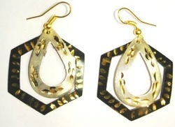 Earrings ER1014