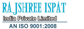 Rajshree Ispat India Private Limited
