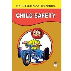 Child Safety Books