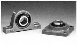 Unit Bearings