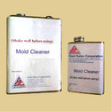 Cleaning & Wetting Agents