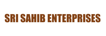 Sri Sahib Enterprises