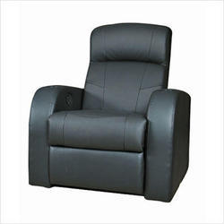 Inflatable+Sofa+Chair