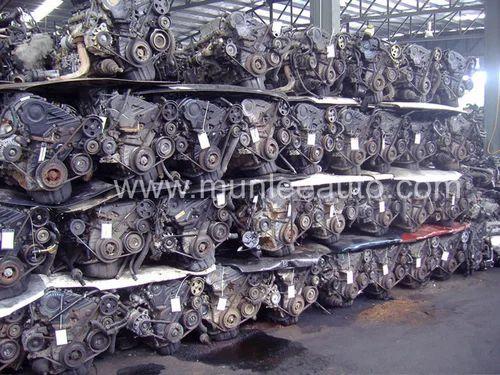 Salam Automobiles Retailer Of Diesel Engine Amp Car Parts