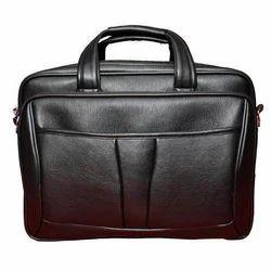 Class Line Office Bag