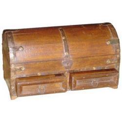 Boxes M-7629
