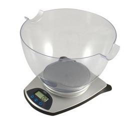Weigh Bowls