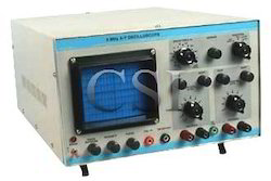 Cathode Ray Oscilloscope