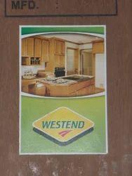 Westend++Doors