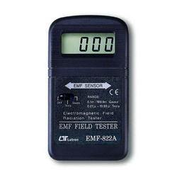 Electromagnetic Field Testers